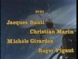 Les Chevaliers Du Ciel - Generique - Hq
