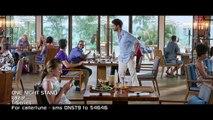 IJAZAT Video Song - ONE NIGHT STAND - Sunny Leone, Tanuj Virwani - Arijit Singh, Meet Bros -T-Series