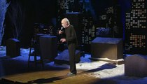 George Carlin - Life Is Worth Losing 2/2 - Stand Up Comedy Show