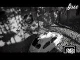 Evanescence - My Immortal (Video Clip)
