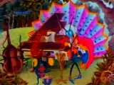 Roger Glover & The Butterfly Ball - Love Is All(son refait p