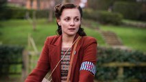 Home Fires Episode 6 : Episode 6 [] Watch Home Fires [S2E6] : Episode 6 Full Episode