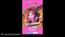 How to get unlimited coins and gems in my talking angela