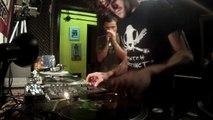 RANCORE & DJMYKE Daft Punks / Doin it Right RMX (LAlbatro Punk)