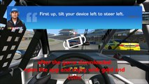 Real Racing 3 Hack [ Unlimited Gold / Unlimited RS / Unlock every thing ] mod apk
