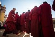 Le bouddhisme selon Matthieu Ricard #2 : les 4 nobles vérités