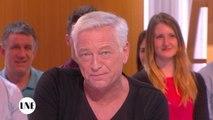 Laurent Boyer - La Nouvelle Edition - 26/04/16 - CANAL +