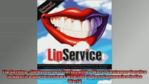 READ book  Lip Service  50 Humorous Stories of the Worst Customer Service in America and Interviews  FREE BOOOK ONLINE