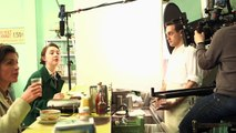 Brooklyn Featurette - Making Of (2015) - Saoirse Ronan, Domhnall Gleeson Drama HD