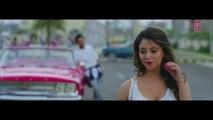 Hardy Sandhu- HORNN BLOW Video Song - Jaani - B Praak - New Song 2016 - T-Series