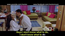 I Don't Know What To Do Full Song (With Lyrics) Housefull - Akshay Kumar, Jiah Khan - 10Youtube.com
