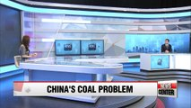 China puts brakes on plans for more coal power plants