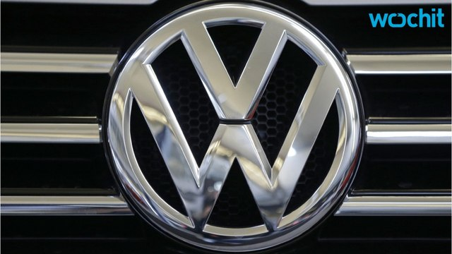 Union Says Volkswagen Has No Right to Use Its Crisis to Deny Workers Wage Increase