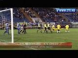 2010.08.28 www.zte.hu ZTE FC - Kecskeméti TE 2-1