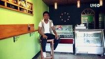 Kaleab Teweldemedhin - Zeymalsey | ዘይማልሰይ - New Eritrean Music