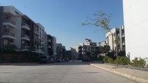 شقة للبيع بكمبوند زايد ديونز بالشيخ زايد Zayed Dunes Compound