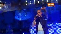 Finale TRACE MUSIC STAR : La prestation de MohDyem