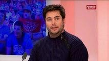 E-sport : «  Enfin une reconnaissance sociale pour les gamers », se réjouit Remy Chanson