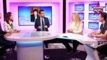 Loana comparée à Nabilla, Michel Polnareff tacle Renaud, Pascal Obispo fâché, le TOP 3 des news...