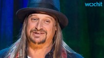 Kid Rock Grieves for Assistant Tragically Killed in ATV Accident