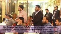 Dr Zakir Naik    Islamic Point Of View salafi salafis salaf SHIA WAHABI SUNNI Ahle hadith