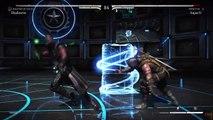 ERMAC MASTER OF SOULS!!: Mortal kombat XL online Ranked matches