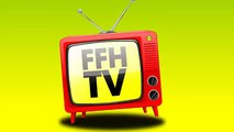 Die FFH-TV TOP 10: Die lustigsten Tor-Jubel