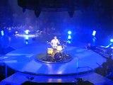 Jonas Brothers Nassau Veterans Memorial Coliseum 7/20/09