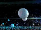 Muse - Bliss - parc des princes 2007