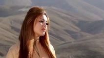 Parvaneh Parastesh Peres - HD Afghani Song
