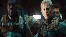 Kill Command (2016)   Action, Horror, Sci-Fi Film   Full Movie   Vanessa Kirby, Thure Lindhardt, David Ajala