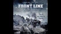 The Front Line Soundtrack [15] 12 hours Battles / Final Battle part 2