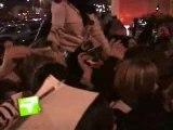 Tokio Hotel - Fans