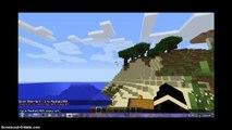 Minecraft  Barriers