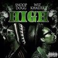Snoop Dogg & Wiz Khalifa - Turf I Bang (feat. Soopafly)