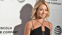 Kelly Ripa and Mark Consuelos: A Timeline of Their Love