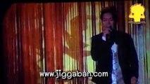 อ๊อฟ ปองศักดิ์ in Concert tribute to MJ
