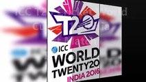 ICC T20 Cricket World Cup 2016 India 1st Match Zimbabwe vs Hong Kong Cricket Match Prediction