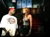 Clip 50cent ft.Olivia - Candy Shop (video)iPod_AVC_512K