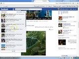 الطريقة الحاسمة لزيادة اصدقاء الفيسبوك 5000 صديق احدث طريقة