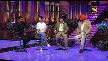 Shoojit Sircar on Deepika Padukone on Tournament T20