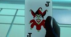 Batman The K illing Joke Movie