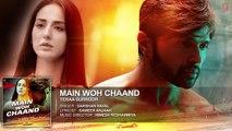 Main Woh Chaand FULL AUDIO Song | TERAA SURROOR | Himesh Reshammiya, Farah Karimaee | T-Series
