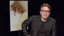 """IR Interview: Chris Columbus (Producer) For """"The Young Messiah"""" [Focus]"""