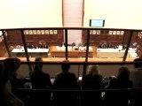 Conseil municipal de Puteaux (2)
