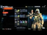 CronusMAX PLUS - How to use EVERY BLACK OPS 3 JITTER MOD