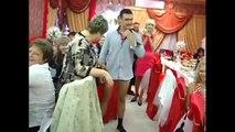 ОТЖИГИ на СВАДЬБЕ  Конкурс на свадьбе mp4 1