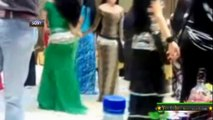 Hot Arabic Sexy Girls Sexy Dance  By Sonywaqas Mujra 2016