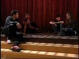 OLTL: Dani,Destiny,Matt,Nate,Starr,Langston - 4/15/10