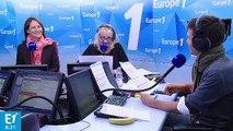 Inversion de la courbe du chômage, réduction du nucléaire et fermeture de centrales : Ségolène Royal répond aux questions de Thomas Sotto